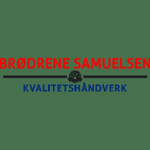 Arnfinn Samuelsen